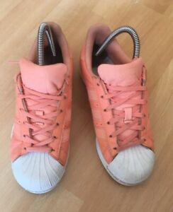 adidas superstar colours size 3