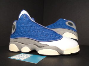 cheap for discount f658c d9e5e Image is loading 2010-Nike-Air-Jordan-XIII-13-Retro-GS-