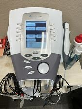 Chattanooga Intelect Legend 4 Channel Ultrasound Combo