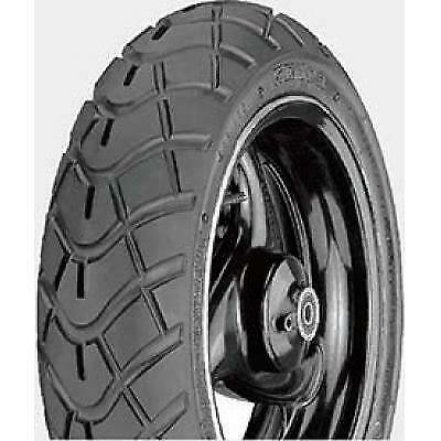 Cubierta neumatico TRAIL ON/OFF K761 110/80-18 M/C 58H TT