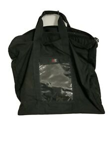 LBT 1556B Cable Carry Bag Gold Label
