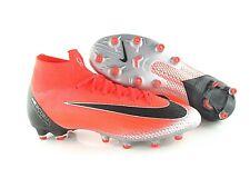 Nike Mercurial Vapor X CR AG-R ACC CR7 Ronaldo 684860 404 US/_12.5 Eur/_47