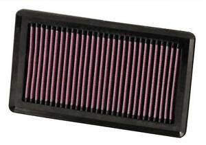 Kn-K-amp-n-Filtre-a-Air-pour-Nissan-Qashqai-1-5-Diesel-2007-2011-33-2375