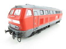 Roco H0 45281 Doppelstockwagen 2 Klasse in OVP