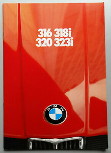 V12896-BMW-SERIE-3-E21-316-318i-320-323i-CATALOGUE-01-81-A4-NL
