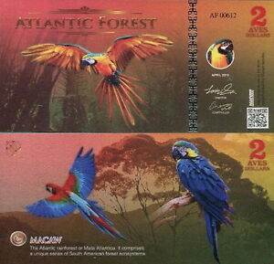 ATLANTIC-FOREST-2-aves-dollar-2016-FDS-UNC