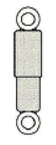 1-AMMORTIZZATORE-AMMORTIZZATORI-POSTERIORE-RENAULT-KANGOO-1176