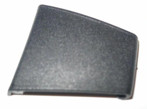 BMW Portapacchi Cross Bar Tappo Spina Sportello COVER 0392009 8279 0392009