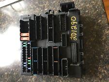 saab 9 3 fuse box 2006 2004 2011 saab 9 3 oem left front driver side relay junction fuse  2004 2011 saab 9 3 oem left front