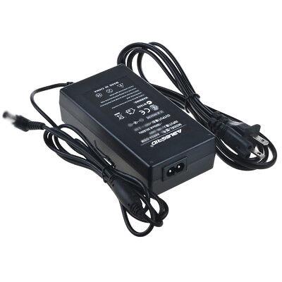 Power Supply AC Adapter for Samsung SoundBar HW-F551//XU F551//XZ F551//ZA F551//ZC