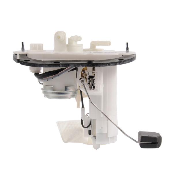 Delphi FG1350 Fuel Pump Module Assembly