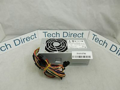 In-Win IP-S300FF1-0 300W TFX Power Supply For BL//BP Series
