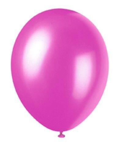 rosa caldo caldo caldo all'ingrosso, rosa Palloncini Lattice BULK PREZZO LOTTO qualità ogni occasione c2b6cb