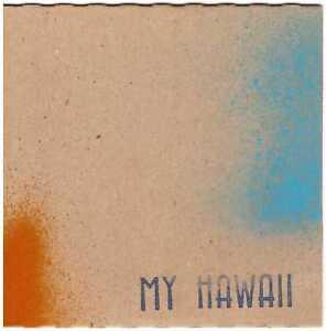 MY-HAWAII-Being-Nice-Counts-CD-Top-Rock-Pop-w-Yohei-Shikano-Private-Press