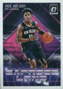 2018-19-Donruss-Optic-NBA-Basketball-Insert-Singles-Pick-Your-Cards