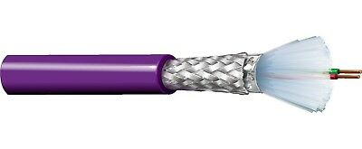 Profibus DP cable can replace Siemens 6XV1 830-0EH10 price for per foot