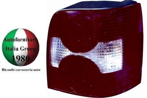 FANALE GRUPPO OTTICO POSTERIORE DX S//PORTALAM VOLKSWAGEN PASSAT 00/>05 SW 2000/>