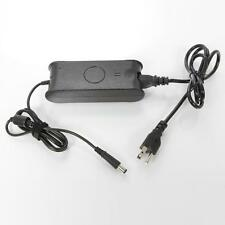 Battery Charger for Dell Inspiron 1150 8500 9300 Laptop AC Adapter