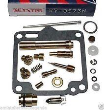 YAMAHA XV1100 Virago - Carburetor repair Kit KEYSTER KY-0573N