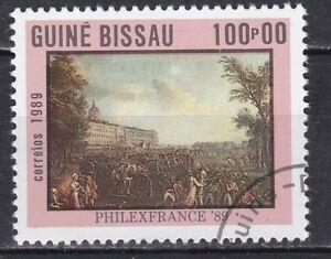 GUINEE-BISSAU-JAAR-1989-NR-Y-amp-T-515-L1