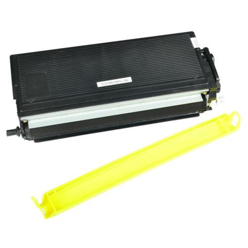 2PK TN570 Toner cartridge For Brother MFC-8220 MFC-8440D MFC-8640D MFC-8840D