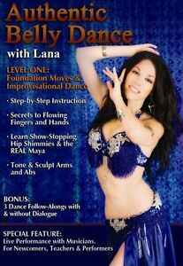 Authentic-Belly-Dance-With-Lana-instructional-dance-amp-exercise-amp-fitness-DVD