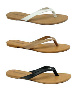 b1eb212d3f27 Wholesale Lot 36 pairs Women s Casual Fashion Flip Flop Nice and ...
