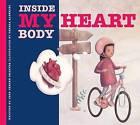 My Heart by Jody Jensen Shaffer, Teresa Alberini (Hardback, 2015)