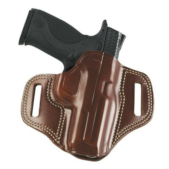 Combat Python buy galco cm104 combat master belt holster right hand tan colt king