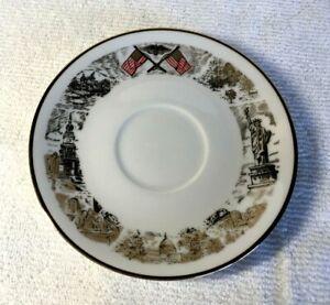 Vintage-Viletta-saucer-bicentennial-Roseburg-Oregon-USA