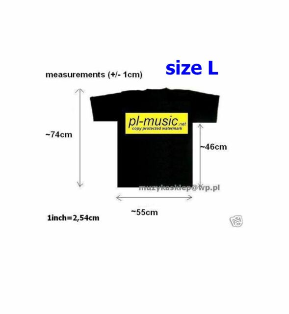 t-shirt SPITFIRE Supermarine Mk Vb / Squadron 303 - size: M,L,XL,XXL