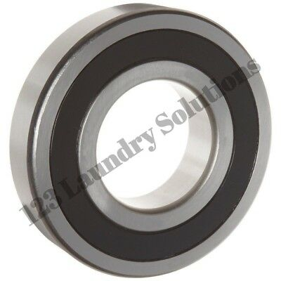 Business & Industrial Dry Cleaning & Laundromat >> Generic BEARING ...