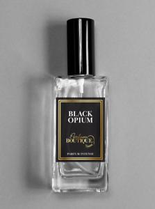 BUTTERFLY BY AL Jazeera Perfumes 60ml