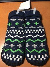 Circo Kids Thick with grippers Socks Warm Slipper Socks 0-6 mos