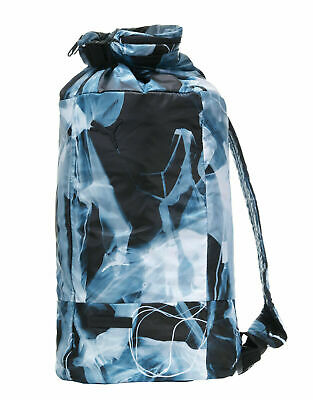 Puma Hussein Chalayan Urban Mobility Backpack Rucksack 069848 02 Y26A
