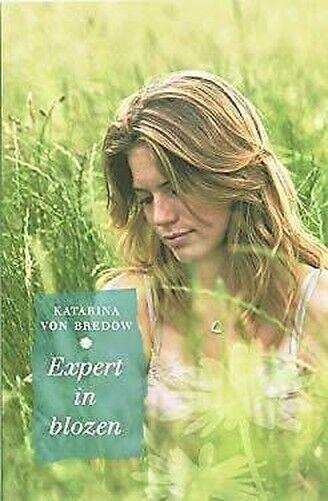 Expert in Blozen von von Bredow, , Katarina