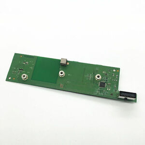 Replacement RF Module PCB Board for Xbox One Console - FREE SHIPPING