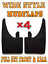 4x-WIDE-Rubber-Mud-Flaps-FRONT-amp-REAR-Mudflaps-Universal-Fits-Vauxhall-Corsa-D thumbnail 1