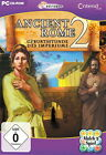 Ancient Rome 2 - Geburtsstunde des Imperiums (PC, 2013, DVD-Box)