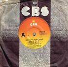 "GOOMBAY DANCE BAND - SEVEN TEARS - 7"" 45 VINYL RECORD - 1981"