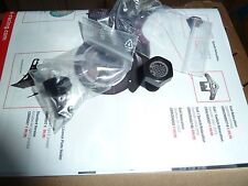 HARLEY DAVIDSON ALLOY HEAD BREATHER BOLTS FITS SPORTSTER