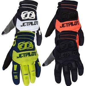 Jet-Pilot-Matrix-Race-Jetski-Water-Ski-Gloves-Sizes-S-2XL