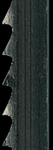 Scheppach   73230702   Sägeband Bandsägeband     2895 x 6 mm  6z/z   NEU