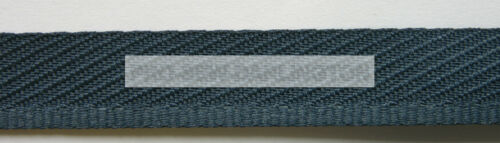CHOICE OF 8 COLOURS TROUSER KICK TAPE FULL ROLL 1//2 INCH 13mm
