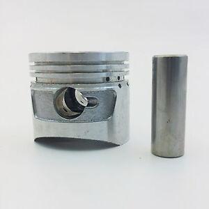 Addi Click grande Knooking-SET MAGLIA Adel-Set riscaldamento centrale con fune 243-7//243-2