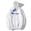 2019-New-Women-039-s-Men-039-s-Classic-Champion-Hoodies-Embroidered-Hooded-Sweatshirts thumbnail 25