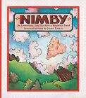Nimby: An Extraordinary Cloud Who Meets a Remarkable Friend by Jasper Tomkins (Hardback, 2011)