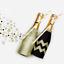Hemway-Ultra-Sparkle-Glitter-Flake-Decorative-Wine-Glass-Craft-Powder-Colours thumbnail 27