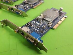 Carte-video-AGP-GIGABYTE-GV-R92S128T-REV-1-0-128-MB-VGA