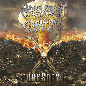 MALEVOLENT-CREATION-Doomsday-X-CD-200557